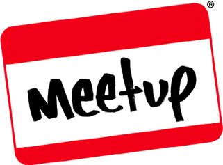 join our meeting