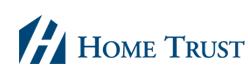 Home Trust